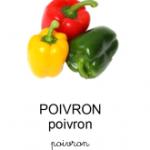 image-vocabulaire-légumes-poireau1-300x193