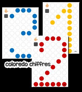 coloredo-chiffres
