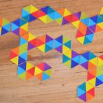 hexi-card-pattern