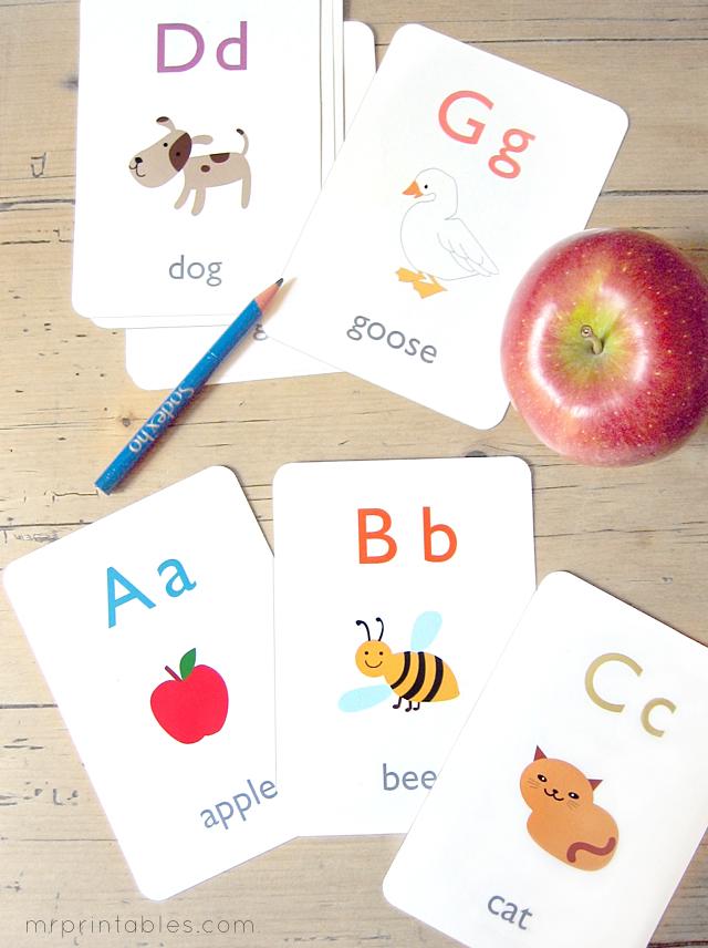 alphabet-flash-cards-main