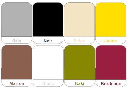 couleurs-arperçu2