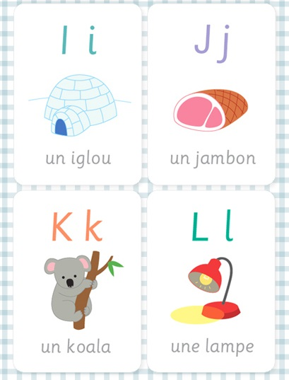 french-words-preview
