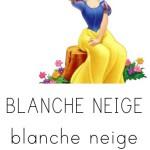 carte_blanchenei_5