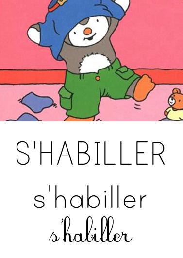 carte_shabiller_3