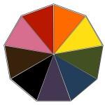 roues-couleur